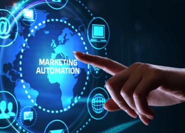 Uso de la automatización de marketing para hacer crecer su negocio